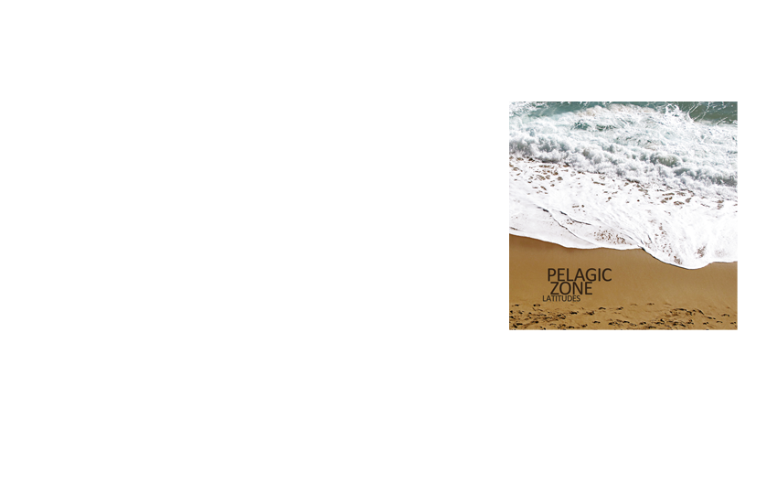 Pelagic Zone